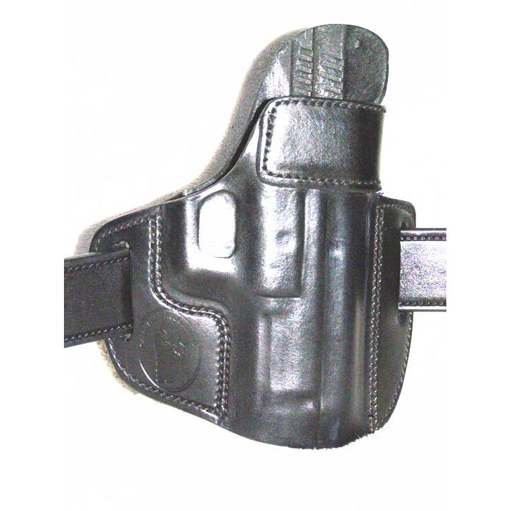 One Piece Custom Holster