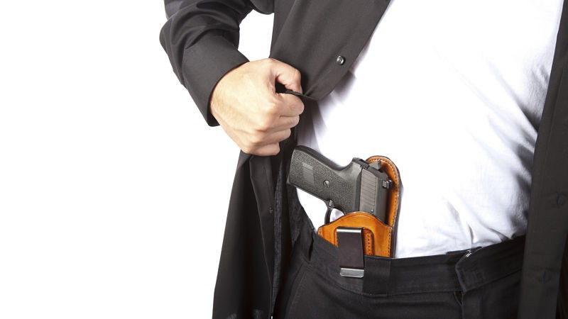 Permit-Carry-vs-Permit-less-Carry.jpg