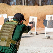 REAL-Defensive-Shooting-System-Course-180.jpg