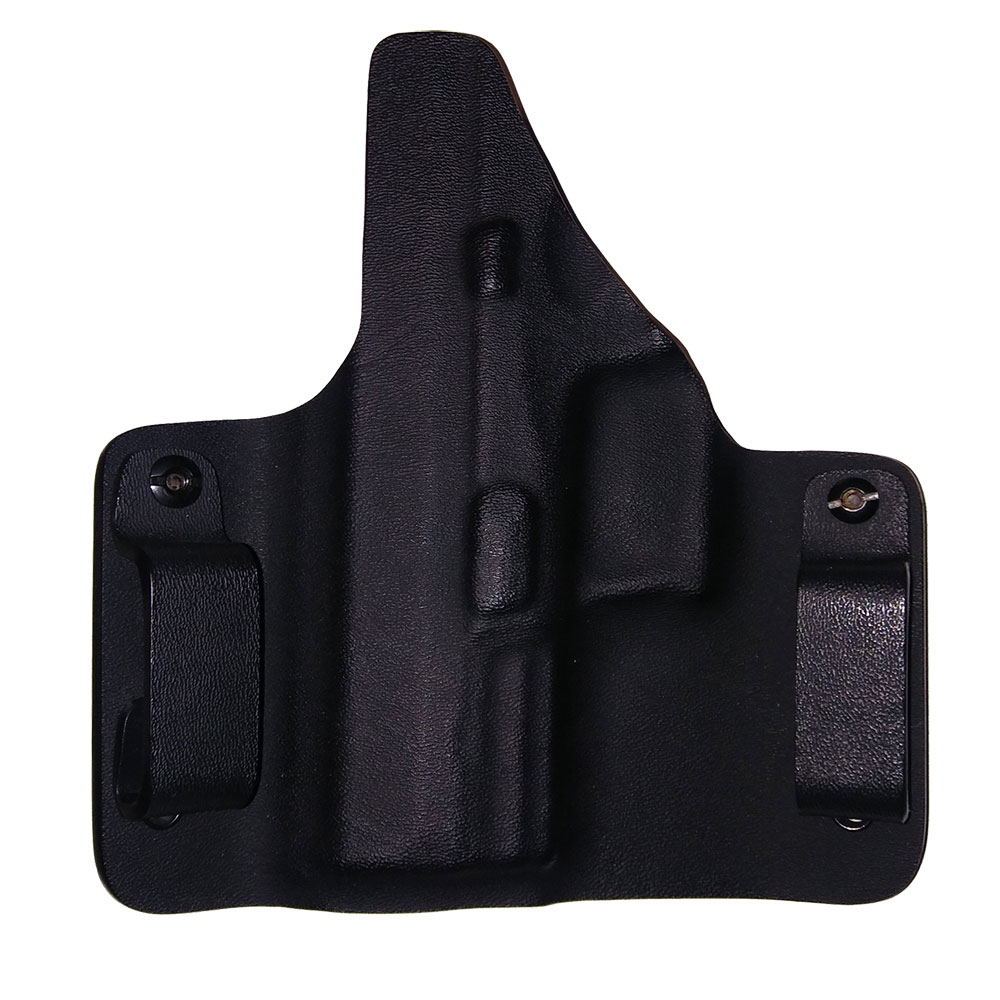 One-Piece-Kydex-Holster-1.jpg