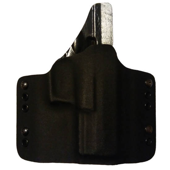 One Piece Kydex Holster