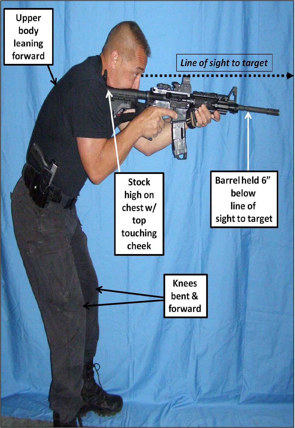 tactical-rifle-stance-for-residential-and-urban-use-4.jpg