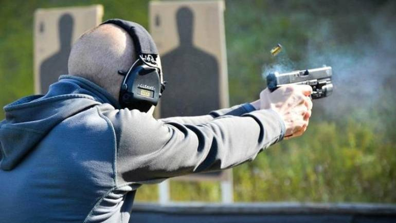 How to Choose a REAL Practical Defensive Firearms Course