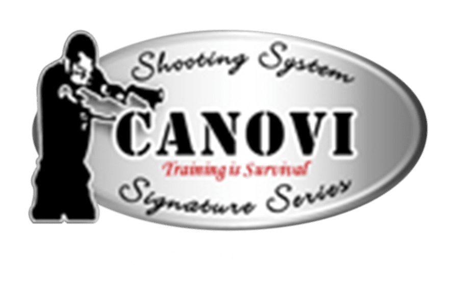 Matt Canovi and Associates